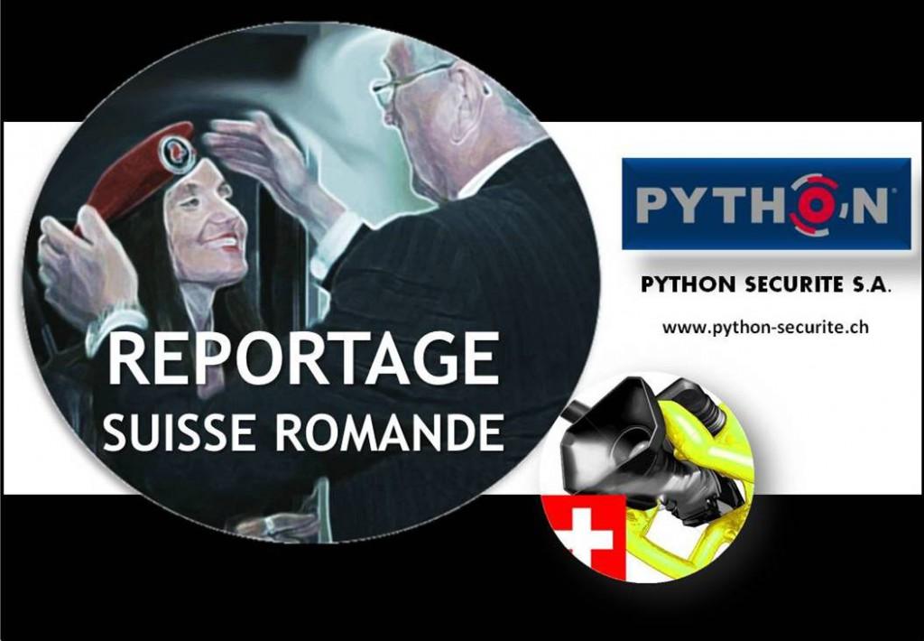 Python_essai_couverture7