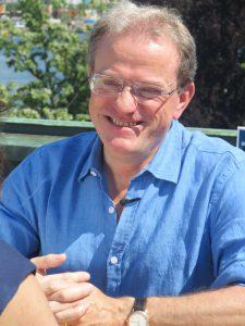 Olivier Rigot
