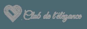 APC Group Interview & Fragrance du Bois