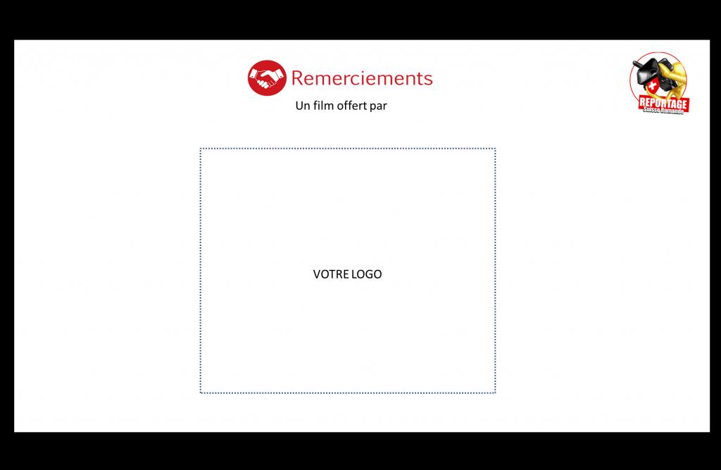 Hervorragend Idée originale de cadeaux d'entreprises – Reportage Suisse Romande  OU45