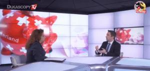 Plateaux TV
